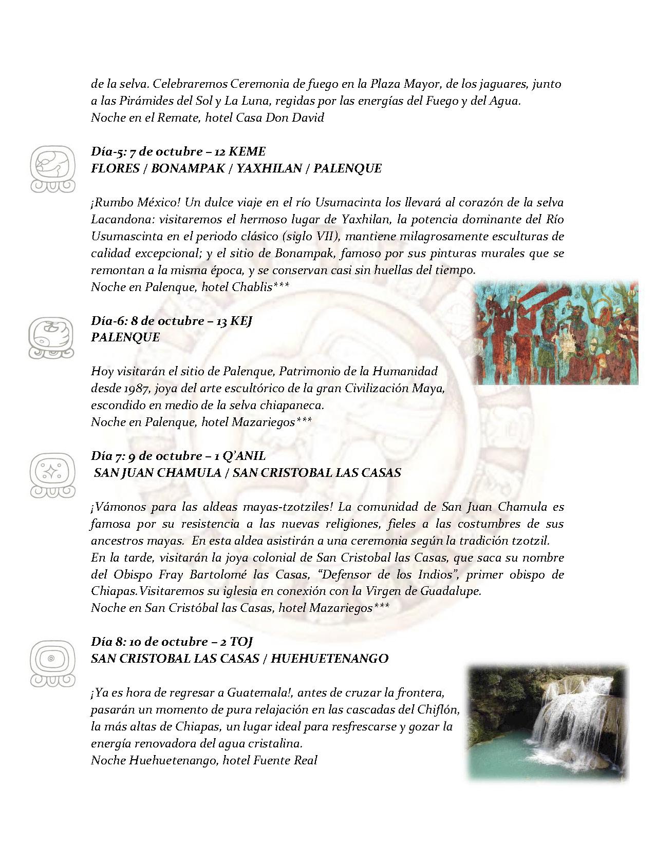 tour-octubre_pagina_3