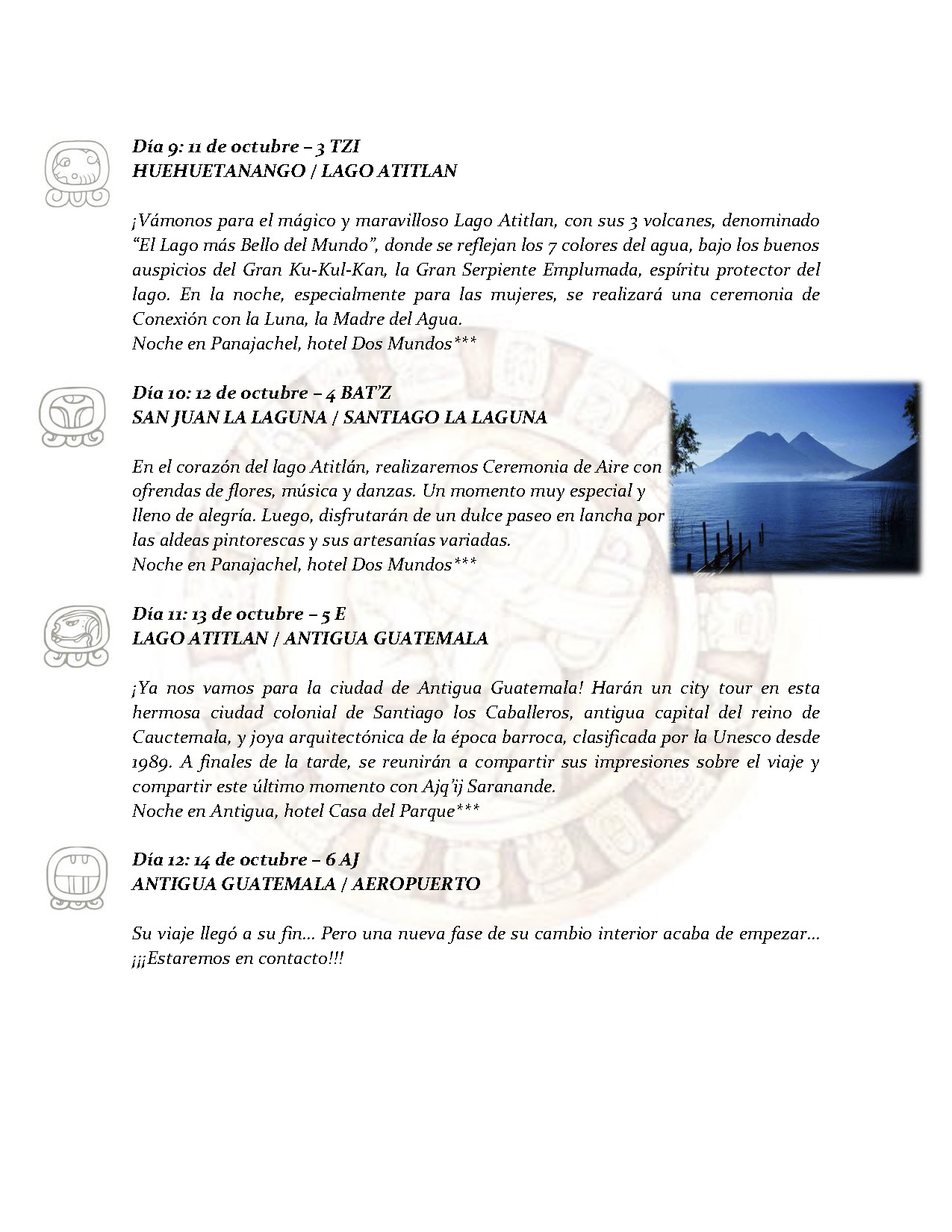 tour-octubre_pagina_4