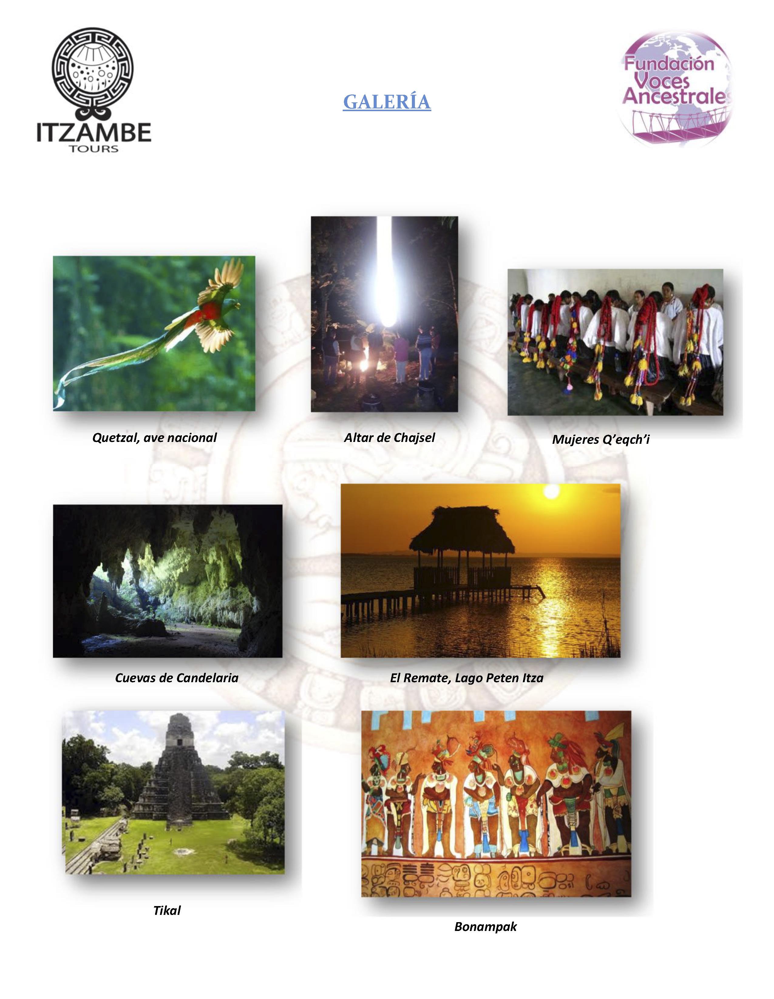 tour-octubre_pagina_7